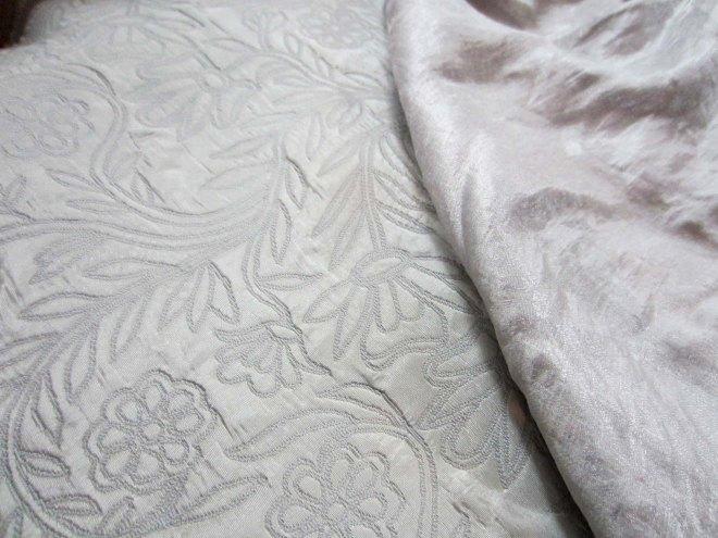 GL fabric