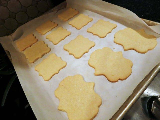 cameo bare cookies
