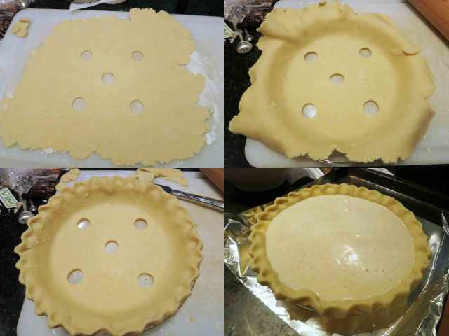 custard-pie-pan