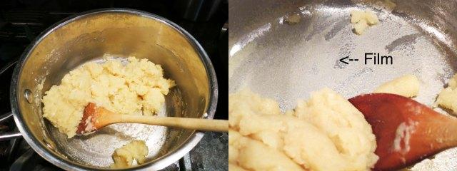 RD vanity cooking