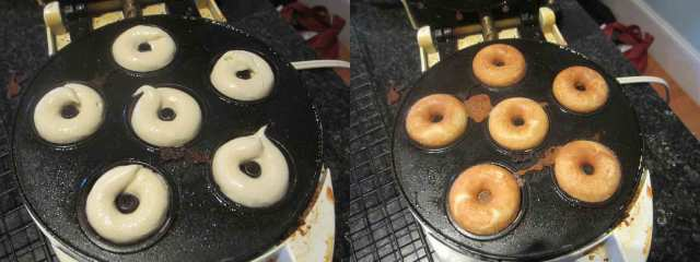 animal-donuts-cooking