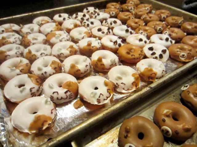 animal-donuts-pan