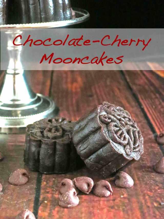 choc-cherry-mooncakes-banner
