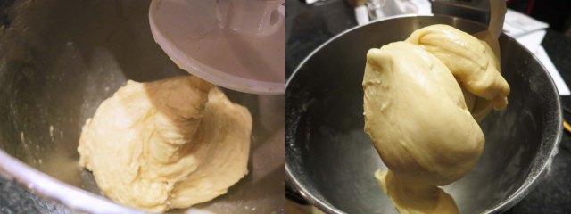 cin babka knead