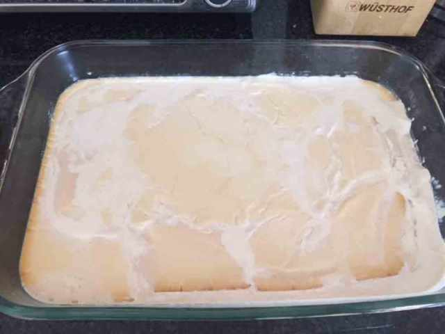 clotted-cream-oven