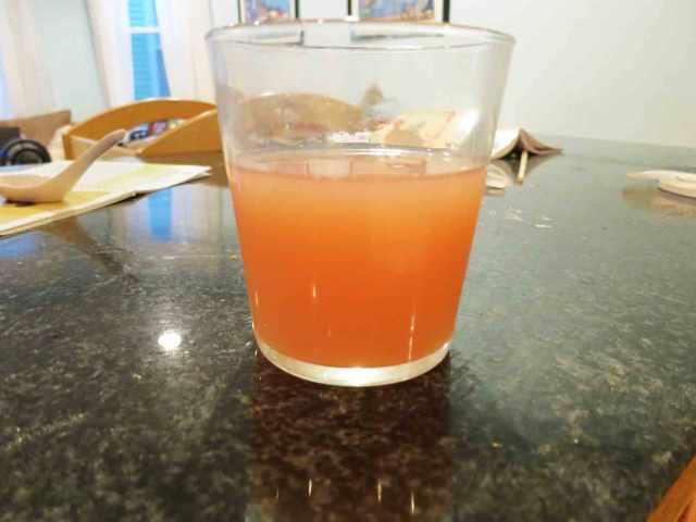 crabapple-jelly-juice