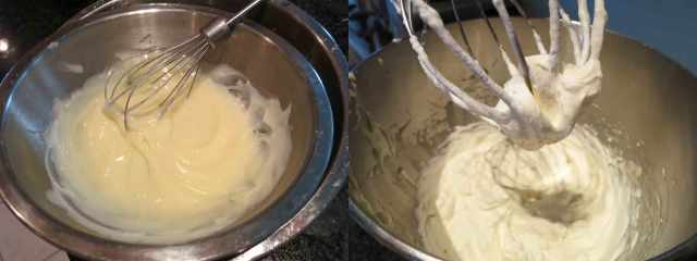 GSH-cream