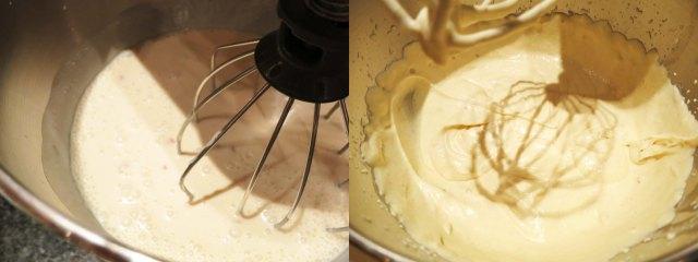 pb ice cream cake cream