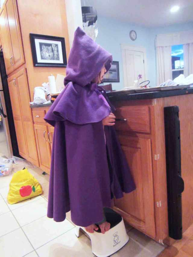purple-cape-done