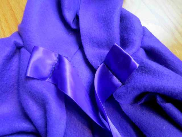 purple-cape-ribbon