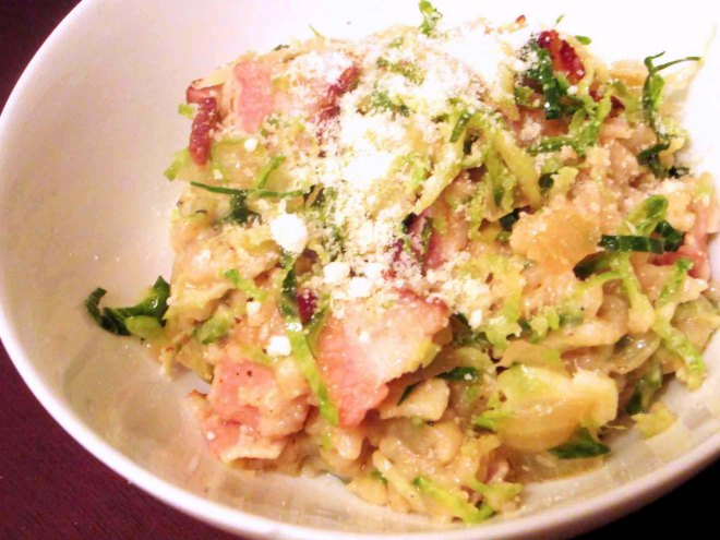 brussels-risotto