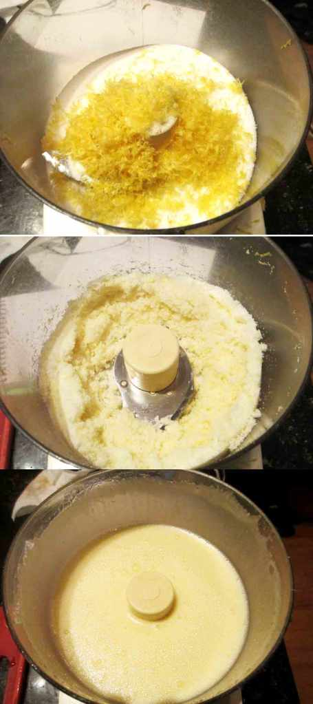 lemon-curd-process