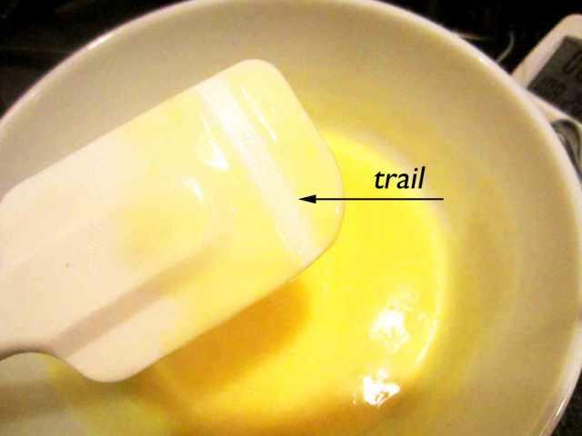 lemon-curd-thick