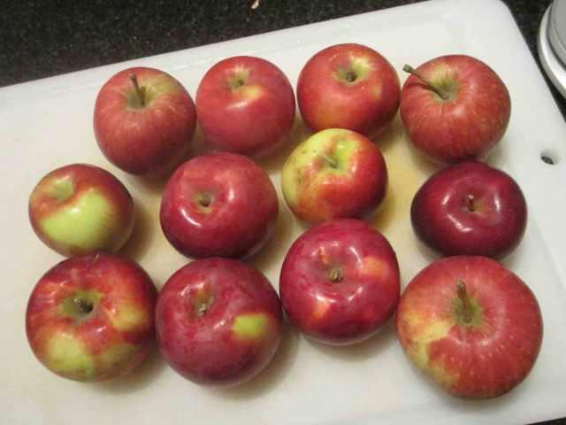 miso-apple-pie-apples