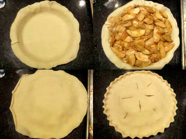 miso-apple-pie-assembly