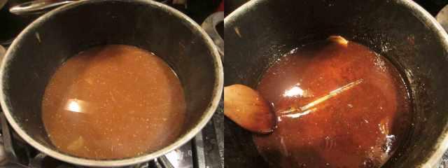 miso-apple-pie-glaze