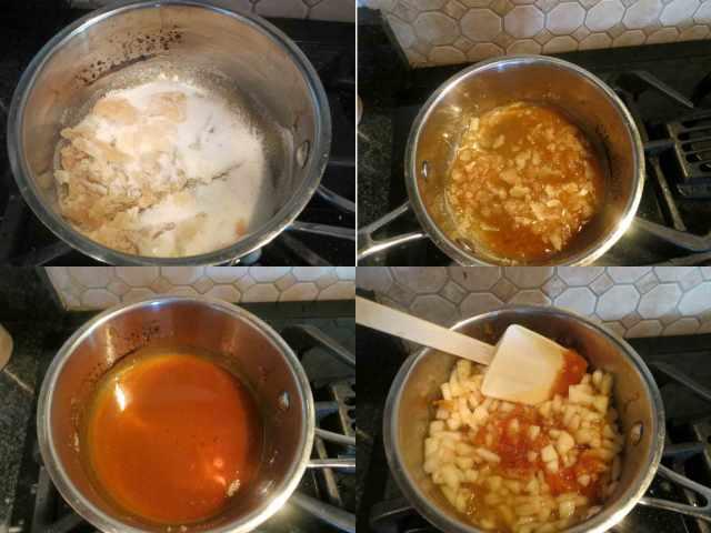 miso-poutine-sauce