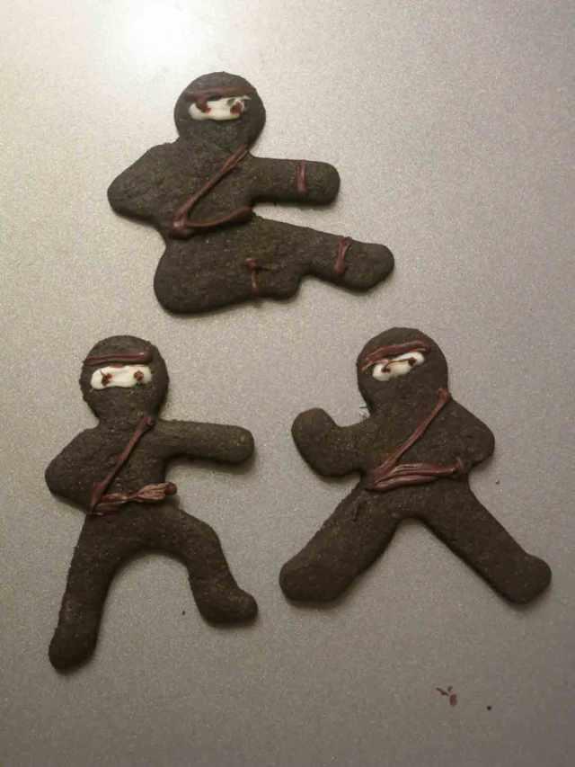 ninja-cookies-3