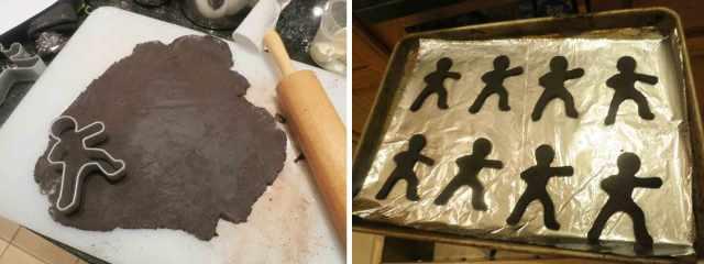 ninja-cookies-roll
