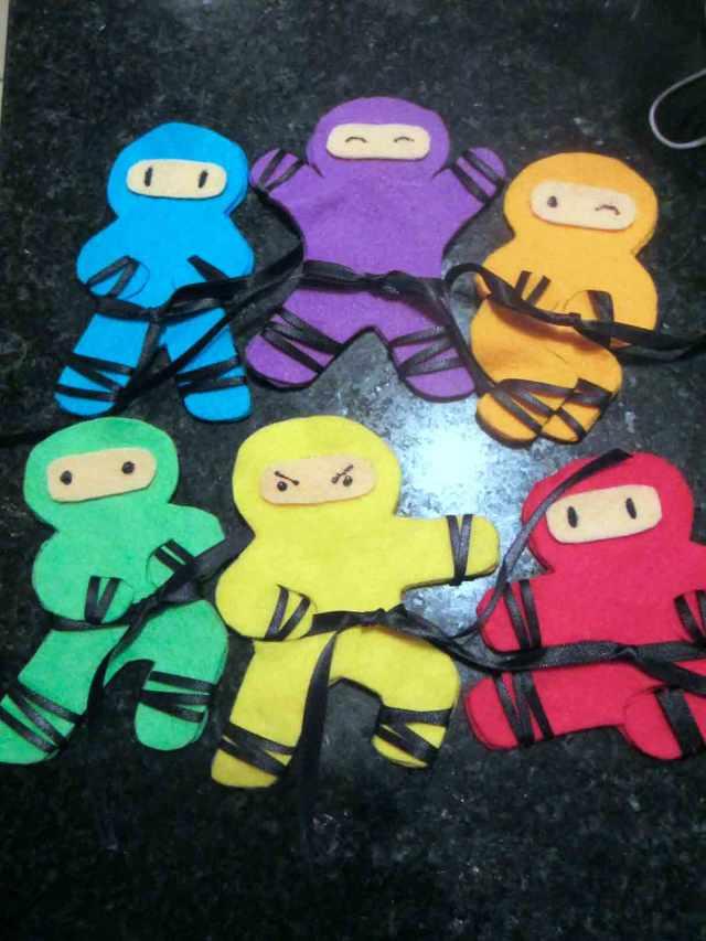 ninja-faces