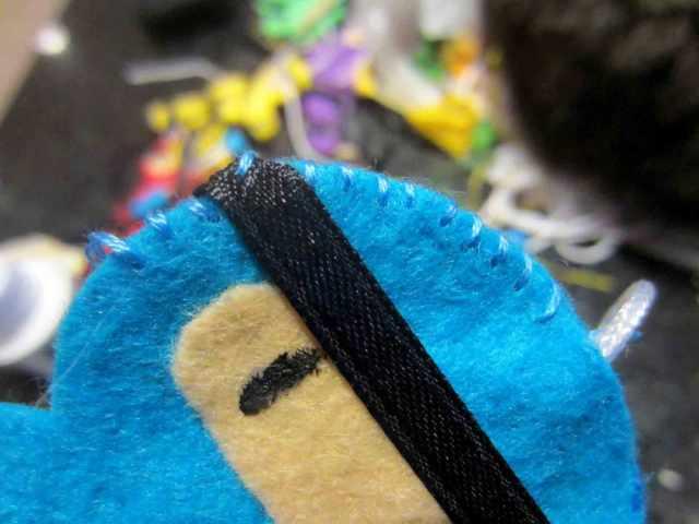 ninja-stitches