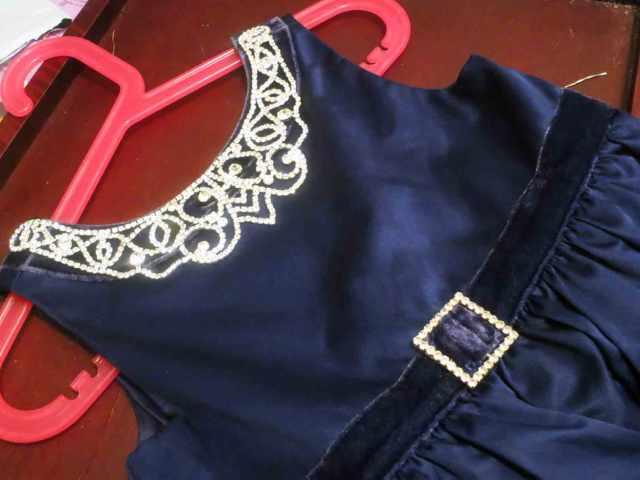 rhinestone-dress-close