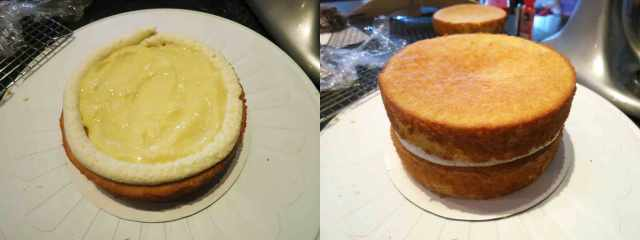 skyline-cake-layer