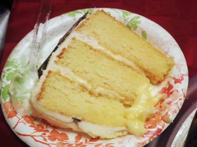 skyline-cake-slice
