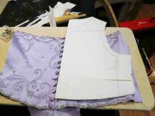 birthday-dress-bodice-pattern-2