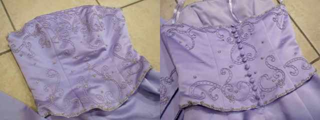 birthday-dress-purple-original