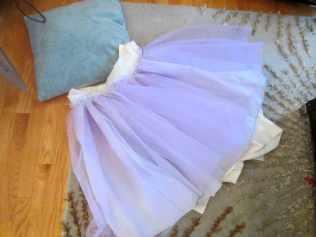 birthday-dress-purple-under