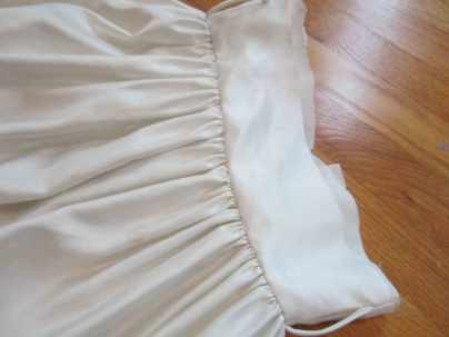 birthday-dress-white-satin