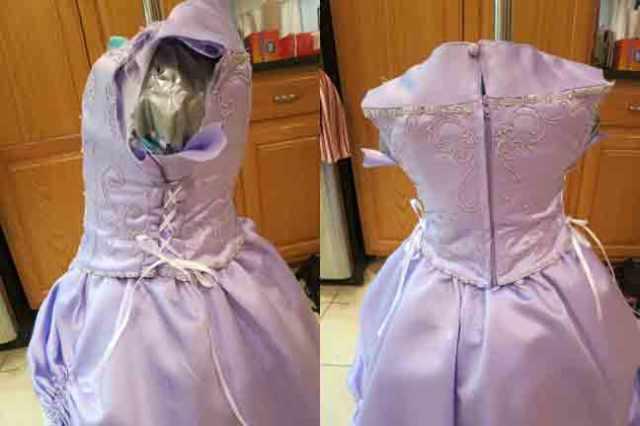 birthday-princess-bodice-sideback