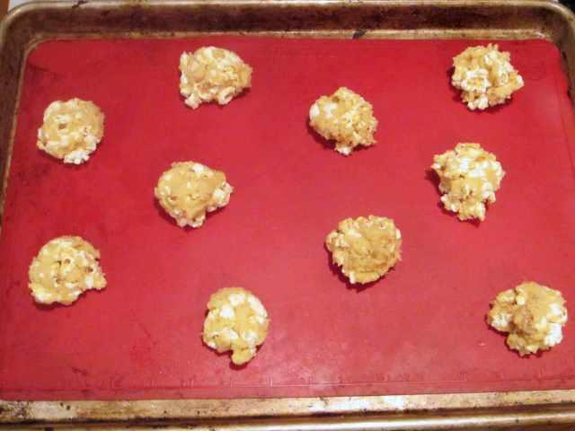 popcorn-cookies-balls