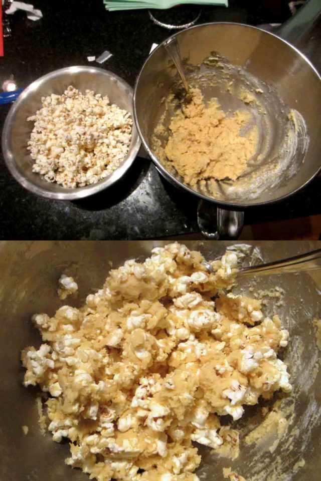 popcorn-cookies-mix