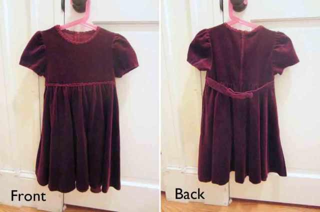 ribbon-dress-fb