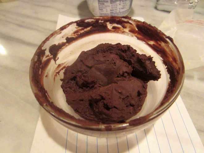 seized-brownies-chocolate