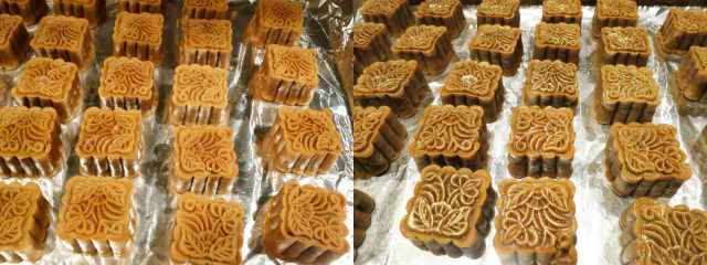 gb-mooncakes-baked