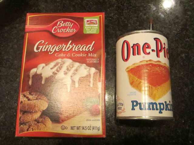 gb-mooncakes-ingredients