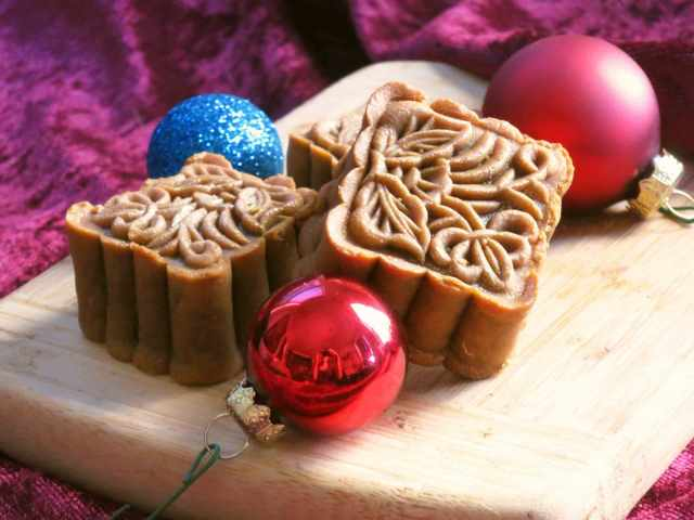 gb-mooncakes