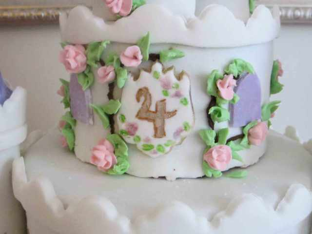 castle-cake-4