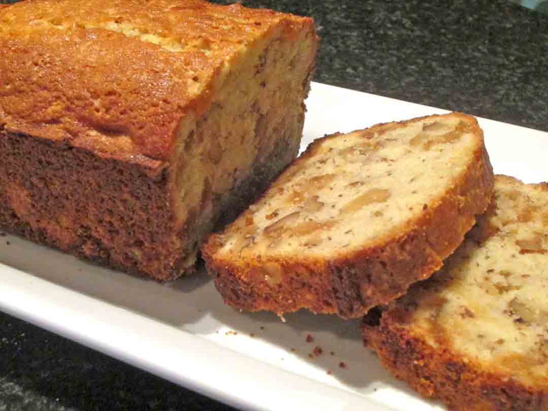 pineapple-bread-slice