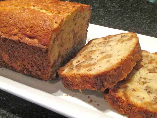 pineapple-bread-slice