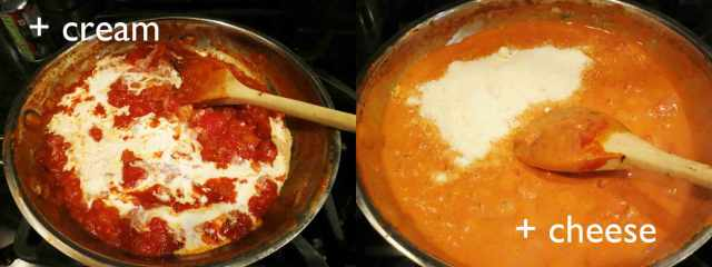 vodka-sauce-finishing