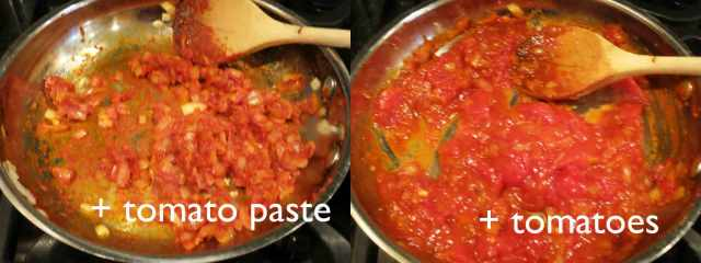 vodka-sauce-tomatoes