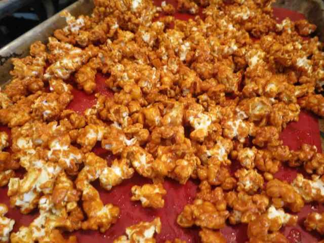 buffalo-popcorn-sheet