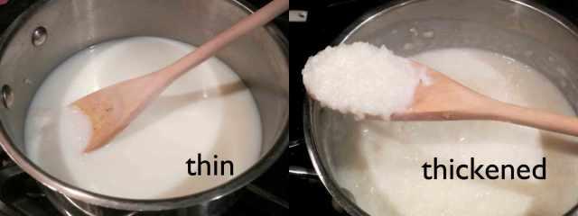 coco-pudding-stir