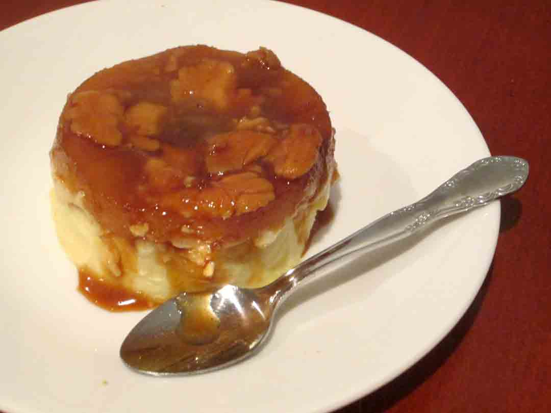 pineapple-pudding-done