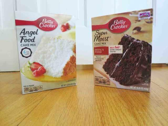 mug-cake-boxes