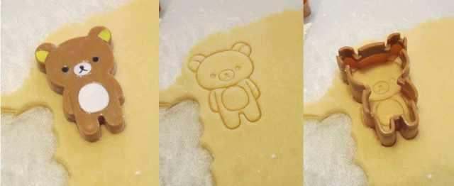teddy-bear-cutout